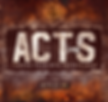 Acts Series.png
