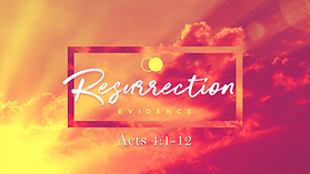 Easter 1 4.21.19.png