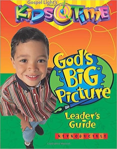 Gods Big Picture.jpg
