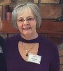 Joyce B.png