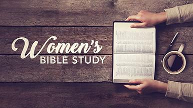 WOMEN BIBLE STUDY2.jpg