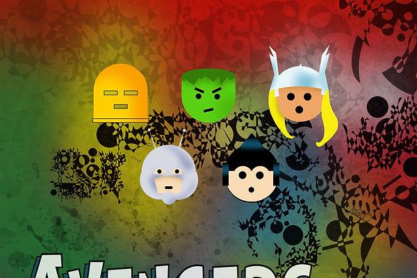Avengers_C.jpg