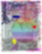 3x4x22No6Ive.jpg