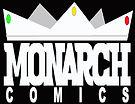 MonarchLogoWhiteOnBlack.jpg