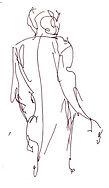 sketch9022fig.jpg