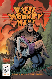 EMM01_FRONT_COVER_NYCC19.jpg