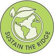 logos - sustain the ridge solo.jpg