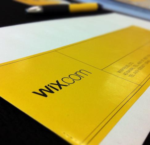 Wix Websites 2020 vs Wix Websites 2007: We've come a long way!