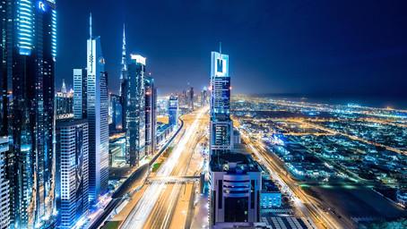 Autonomous Citizen Services @ 10+ Smart Cities