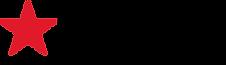 1600px-Macy's_Logo_2019.png