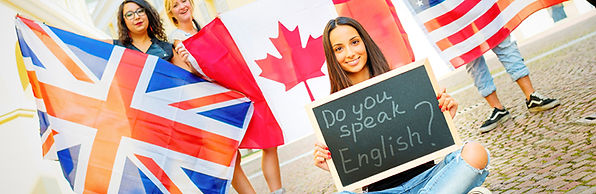ENGLISH 1.jpg