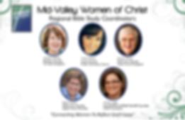 MVWC Regional Coordinators Web 2 2020.pn