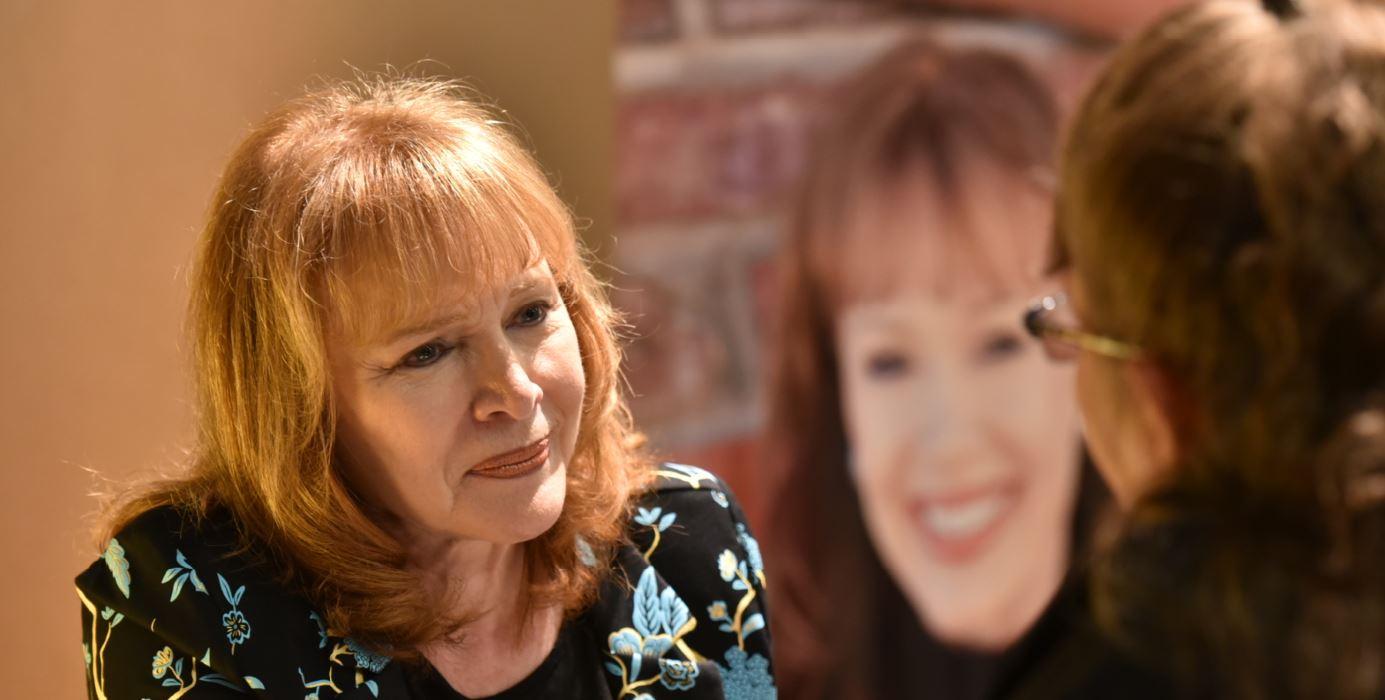Carol Kent Praise Gathering_9