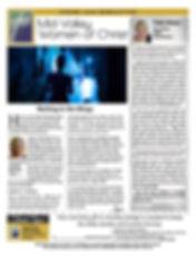 spring  newsletter thumbnail.JPG