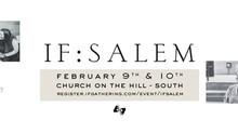 IF: Salem