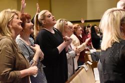 Mid Valley Women of Christ 2017