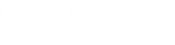 White-Logo-Text.png