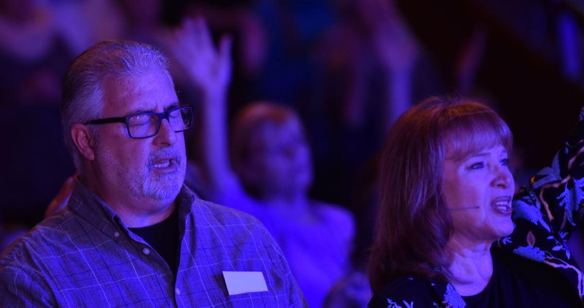 Carol Kent Praise Gathering_3