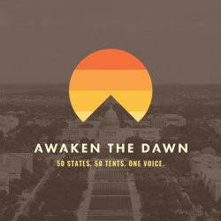 Awaken The Dawn
