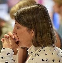 Women praying web.JPG