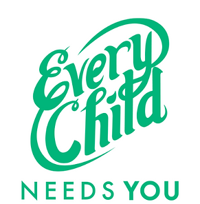 Every Child Logo.PNG