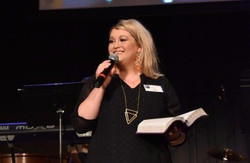 Mid-Valley Women of Christ