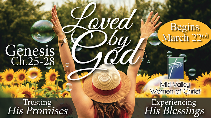 Spring 2021 Loved by God 16 9-01.png