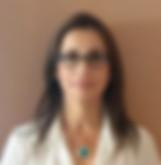 Dra. Adriana Olivos Miranda.jpeg
