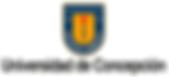 logo U de Conce.png