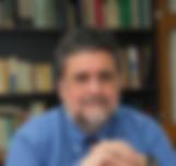 Dr. Mario Valdivia editado.jpg