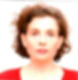 Analía Rosoli.jpg