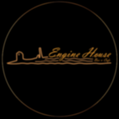 The Engine House Logo.png