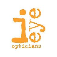 I Eye Logo .jpg