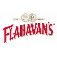 Flahavans Logo.jpg