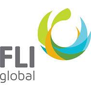 FLI Global.jpg