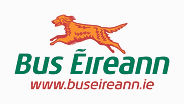 Buseireann Logo.jpg