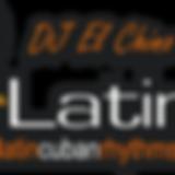 SolarLatinClubLogo.png