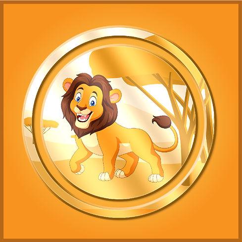 Classroom Logo options-01.jpg