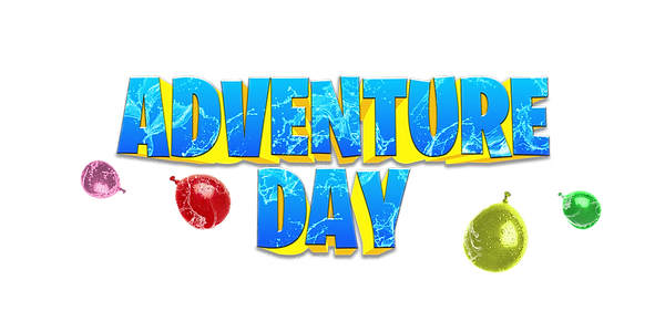 Adventure Day Title.png