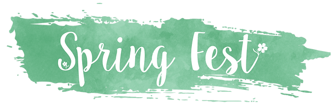 Spring Fest Title-01.png