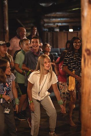 Kids Camp 2020-47.jpg
