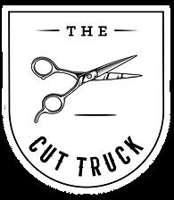 TheCutTruck-Logo-300dpi.png