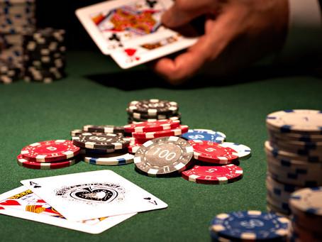 【娛樂城】德州撲克技巧攻略大全 十大必勝提升攻略技巧