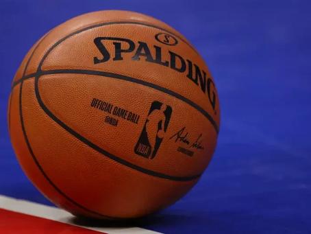 【娛樂城】NBA/疫情衝擊帶來未知變數 聯盟有意擴編上場名單