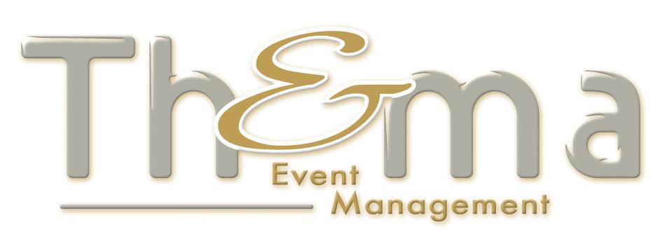 Logo thema