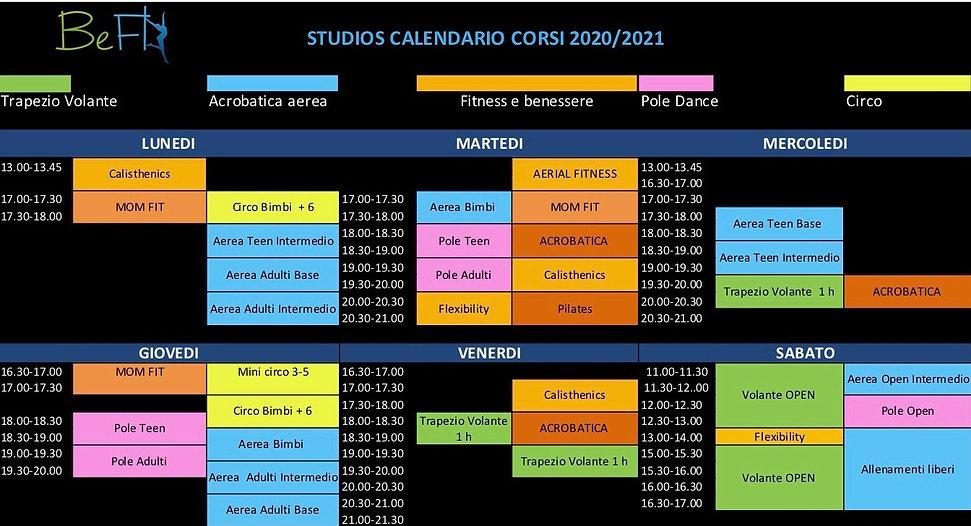 Prospetto Corsi Befly Studios.jpeg