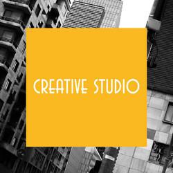 Creative Studio Marketing