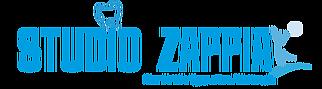 Studio Dentistico Zappia