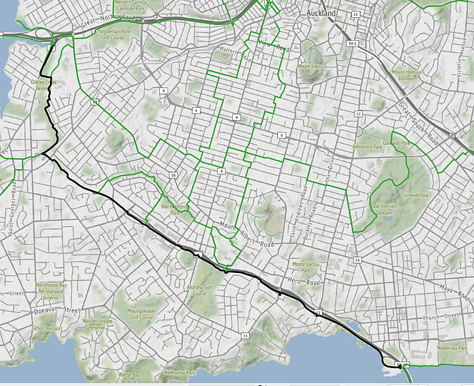 SW cycleway map.PNG