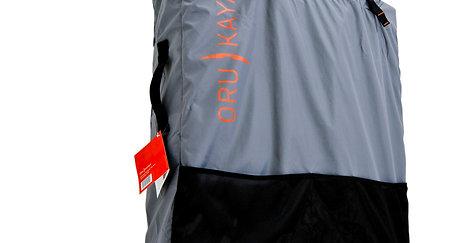 Oru Pack